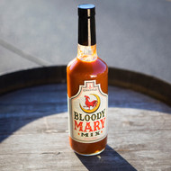 Edgefield Bloody Mary Mix