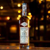 Hogshead Whiskey