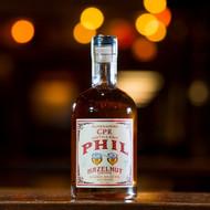 Phil Hazelnut Liqueur