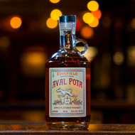 Aval Pota Whiskey