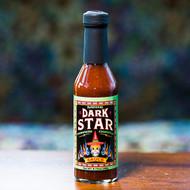 Dark Star Hot Sauce