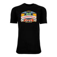 Thompson T-Shirt