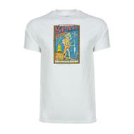 Spar Café T-Shirt