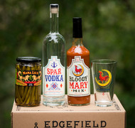 Bloody Mary Gift Pack