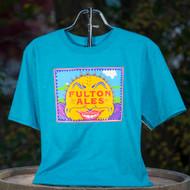 Fulton Pub T-Shirt