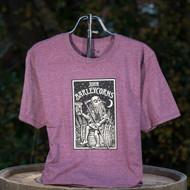 John Barley Corn T-Shirt