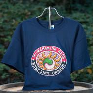 West Linn T-Shirt