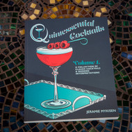 Quintessential Cocktails