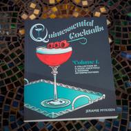 Quintessential Cocktails