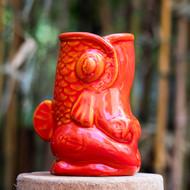 MunkTiki Reverse Mermaid Mug