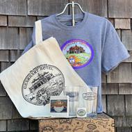 Sandtrap Gift Box
