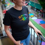 McMenamins Pride T-Shirt