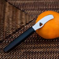 Barfly Mixology Orange Peeler
