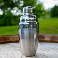 Barfly Mixology Cocktail Shaker Set