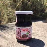 Toschi Amarena Cherries 8.8oz
