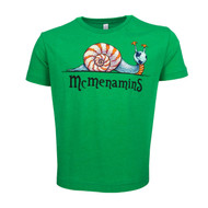 McMenamins Snail Toddler