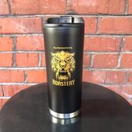 Roastery Sabertooth Travel Mug