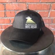 UFO Fest Mesh Hat