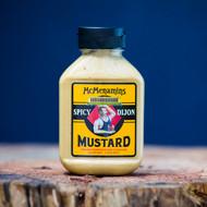 McMenamins Spicy Dijon Mustard