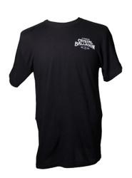 "Crystal Ballroom ""Est. 1914"" T-Shirt"