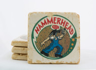Hammerhead Ale Trivet