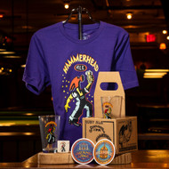 Hammerhead Ale Gift Pack