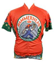 Hammerhead Ale Bike Jersey