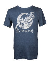 Hammerhead Distressed T-Shirt