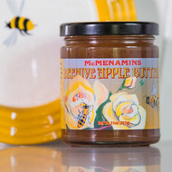 Beehive Apple Butter