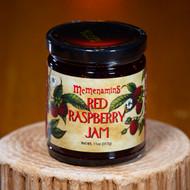 McMenamins Red Raspberry Jam