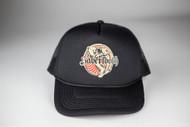 Sabertooth Hat