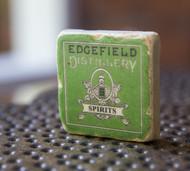 Edgefield Distillery Magnet