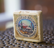 Edgefield Brewery Magnet
