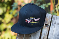23rd Avenue Bottle Shop Flexfit Hat
