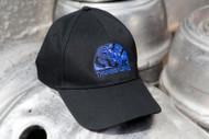 Thundercone Hat