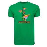 Greenway T-Shirt