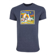 Grand Lodge Rainbow's Elbow T-Shirt
