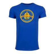Hillsdale T-Shirt