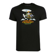 Cedar Hills Pub T-Shirt
