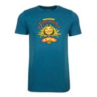 Sunflower IPA Can T-Shirt