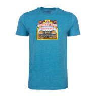 Edgefield Manor T-Shirt