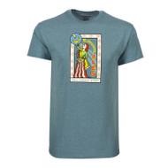 Mill Creek T-Shirt