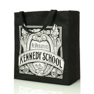 Kennedy School Tote Bag