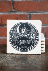 Terminator Trivet