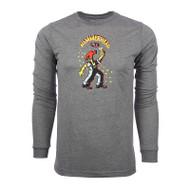 Hammerhead Ale Long Sleeve Shirt