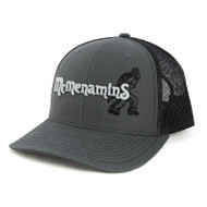 Hammerhead 3D Hat