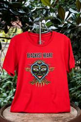 Blackest Heart T-Shirt