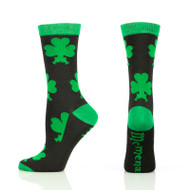McMenamins Devil's Bit Socks