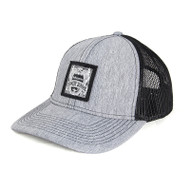 Kennedy School Patch Hat