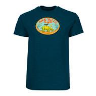 Oak Hills T-Shirt